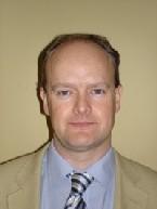 Mr Enda Kiernan, FCIWM
